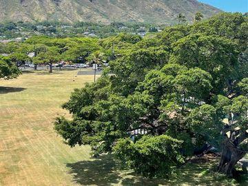 2611 Ala Wai Blvd unit #701, Waikiki, HI
