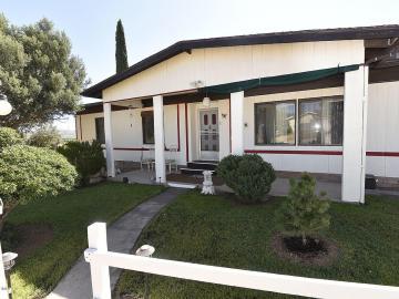 2615 W Verde West Dr, Verde West Ac, AZ