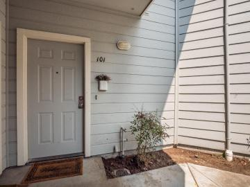 2619 Willowbrook Ln unit #101, Soquel, CA