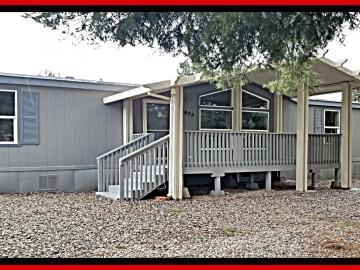 2625 Hooper Dr, Harm Hills 1 - 3, AZ