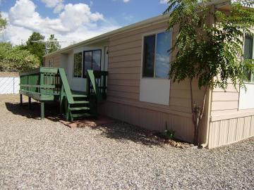 2625 Mohave Ln, Verde Village Unit 3, AZ