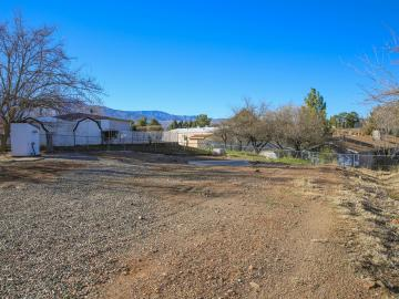 2634 Apache Cir, Verde Village Unit 3, AZ