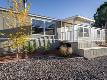2635 Sunset Dr, Verde Village Unit 3, AZ