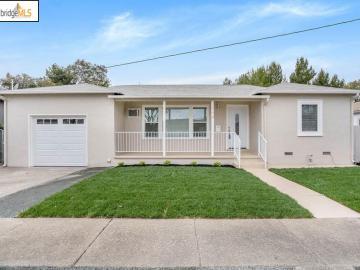 264 Linda Vista Ave, Pittsburg, CA