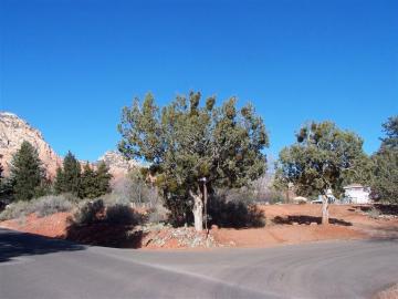 2640 Melody Ln, Harm Hills 1 - 3, AZ