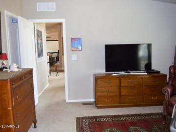 2640/2660 Melody Ln Sedona AZ Home. Photo 3 of 27