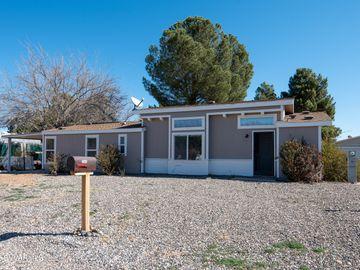 Rental 2645 S Zuni Cir, Cottonwood, AZ, 86326. Photo 1 of 24