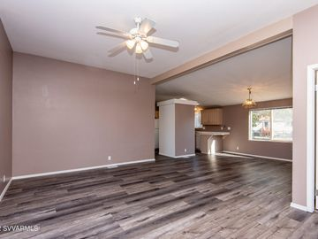 Rental 2645 S Zuni Cir, Cottonwood, AZ, 86326. Photo 2 of 24