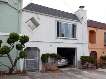 265 1st Ave, Daly City, CA