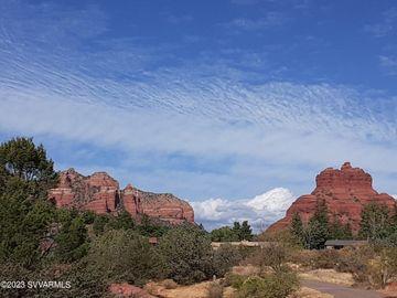265 Bell Creek Way, Firecliff, AZ