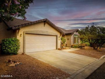 265 S Maverick Way, Cottonwood Ranch, AZ