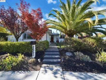 2653 Buena Vista Ave, Larkey Park, CA
