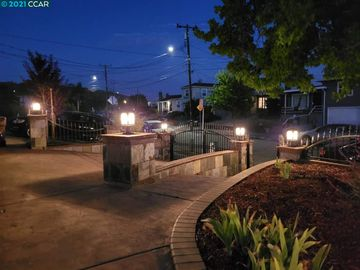 2653 Fisher Ave, Toler Heights, CA