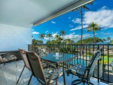 2653 S Kihei Rd unit #309, Maui Parkshore, HI