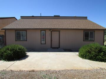 2657 Village Dr, Verde Village Unit 2, AZ