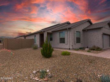 266 Sieber Ct, Mountain Gate, AZ