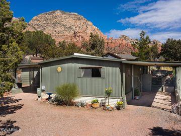 2670 Blue Horizon Rd, Harm Hgts, AZ