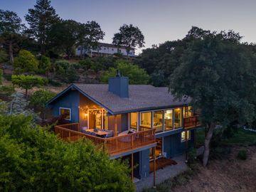 26776 Almaden Ct, Los Altos Hills, CA