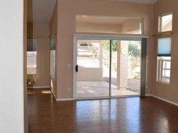 Rental 268 S Filly Cir, Cottonwood, AZ, 86326. Photo 2 of 26