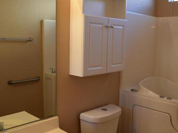 Rental 268 S Filly Cir, Cottonwood, AZ, 86326. Photo 5 of 26