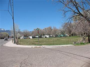 2680 E 89a Hwy, Oasis Colony, AZ