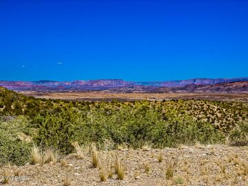 2687 S Tootlebug Way, Under 5 Acres, AZ