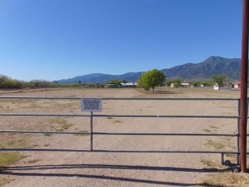 2690 South Diamond South Rd, Verde Park, AZ