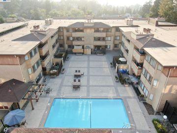 26937 Hayward Blvd unit #338, Hayward Hills, CA