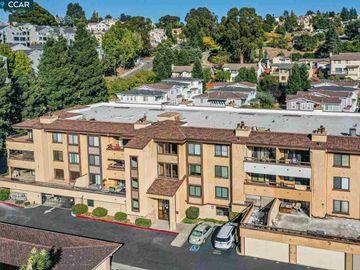 26953 Hayward Blvd unit #301, Gardenwood Ter 1, CA