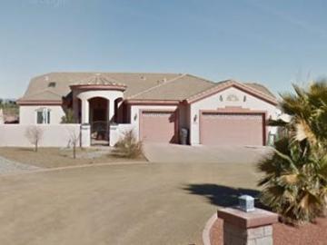 270 E Shadow, Under 5 Acres, AZ