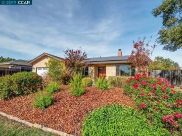 270 Greenbrook Dr, Greenbrook, CA