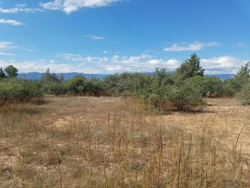 270 S El Rancho Bonito Rd, Under 5 Acres, AZ