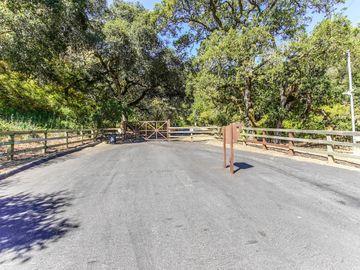 2700 Quinn Canyon Rd, San Juan Bautista, CA