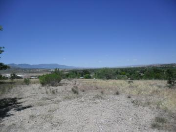 272 W Arnold St, Multi-unit Lots, AZ