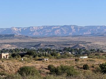 2720 S Quail Canyon Rd, Quail Canyon, AZ