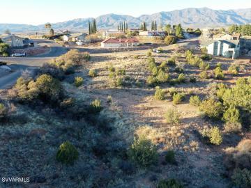 2722 S Rio Verde Dr, Verde Village Unit 2, AZ