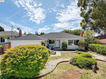 2723 East Ave, Hayward Hills, CA