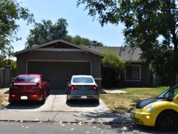 2730 Spring Hill Dr, Stockton, CA