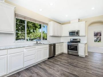 2732 Cedarwood Loop, Gale Ranch, CA