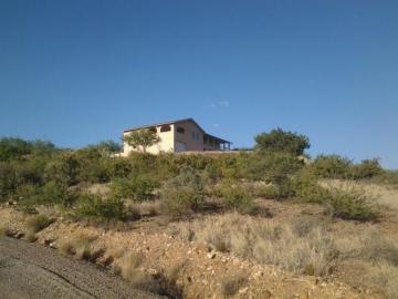 2733 S Old Church Rd, Verde Park, AZ