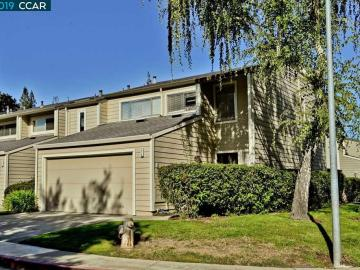 274 Ashley Cir, Walnut Forest, CA