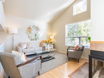 274 Stacey Cmn, Fremont Terrace, CA