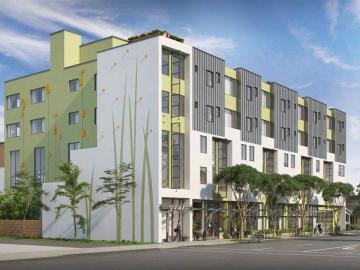 2747 San Pablo Ave unit #406, Berkeley, CA