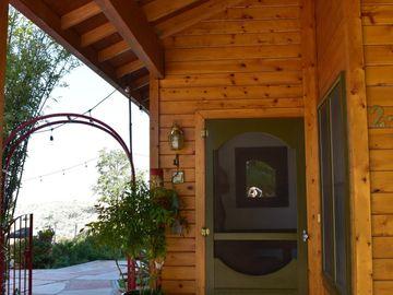 275 Dundee Jerome AZ Home. Photo 4 of 4