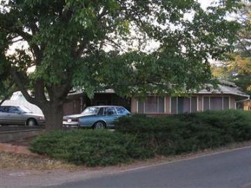 275 Harmony Dr Sedona AZ Home. Photo 1 of 4