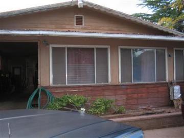 275 Harmony Dr Sedona AZ Home. Photo 3 of 4