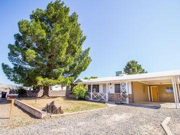 275 W Head St, Verde Park, AZ