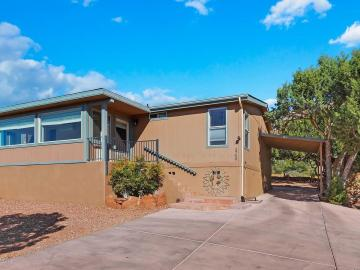 2750 Bow Dr, Under 5 Acres, AZ
