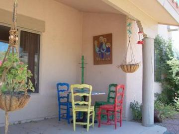 2754 S Verde Park Dr Camp Verde AZ Home. Photo 4 of 16
