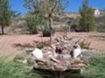 2754 S Verde Park Dr Camp Verde AZ Home. Photo 5 of 16